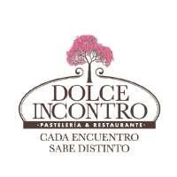 Logo Dolce Incontro