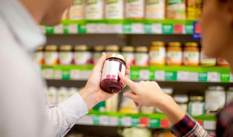 ¿Por qué usar etiquetas personalizadas en tu empresa?