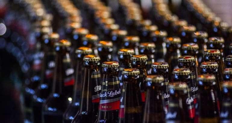 Etiquetas para cervezas artesanales: breve guía para un óptimo etiquetado