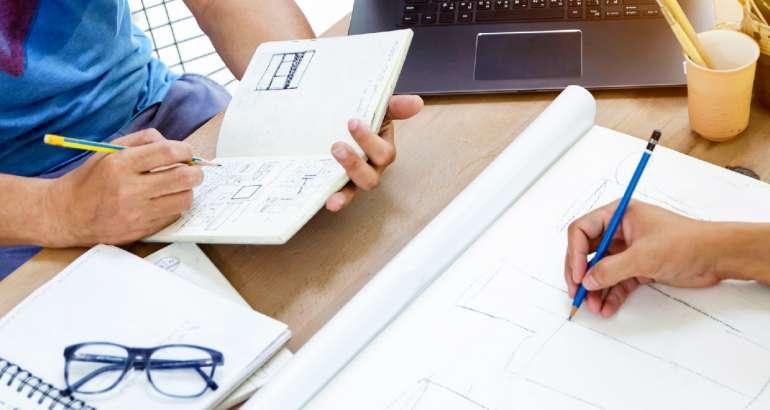 Innovación en empaques: ¿cómo pueden mejorar las ventas?