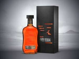 Cajas para whisky y otros licores
