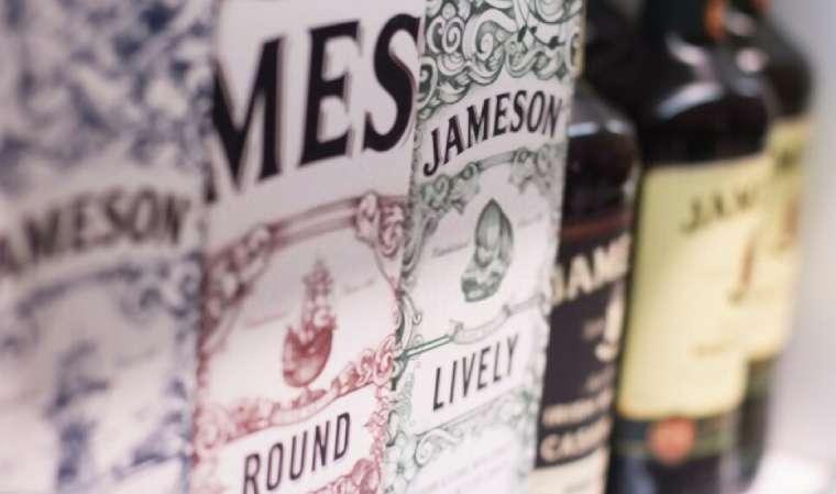 Cajas para whisky: historias desde el empaque