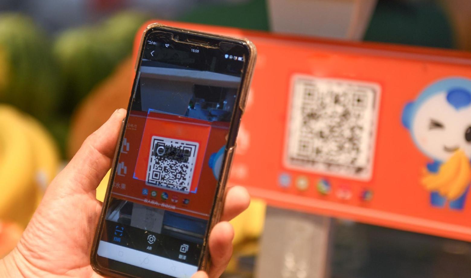 Innovación digital: ¿por qué implementar códigos QR en etiquetas?