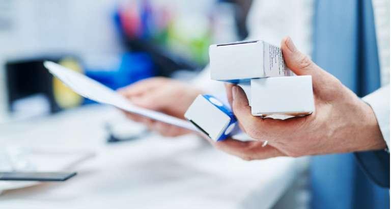 Evita estos 5 errores en packaging farmacéutico