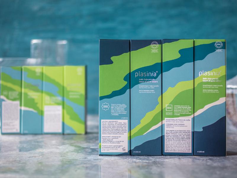 packaging promocional caja 2