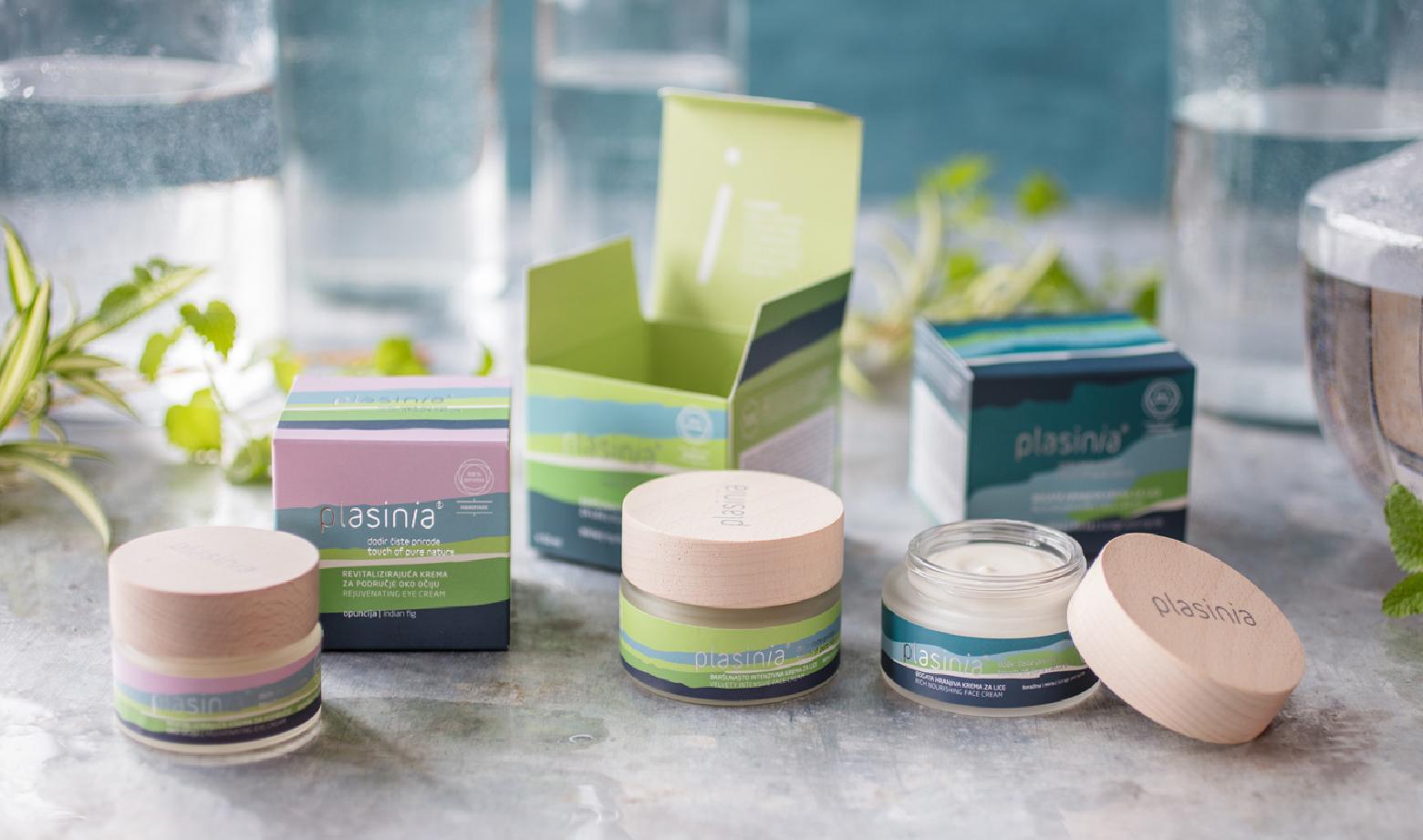 Packaging promocional: 3 claves para un diseño perfecto